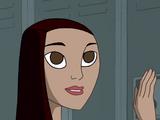 Elizabeth Allan (Tierra-26496)