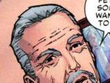 John Jonah Jameson, Sr. (Earth-616)