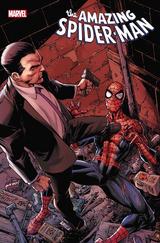 Amazing Spider-Man Vol 5 68