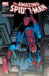 Amazing Spider-Man Vol 1 505
