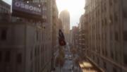 Spider-Man PS4 6