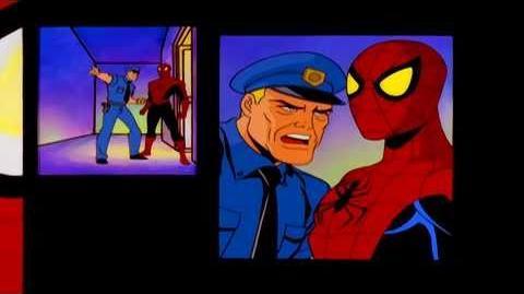 Spider-Man_Unlimited_Intro_(1080p_HD)