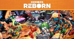 Heroes Reborn Slider.jpg