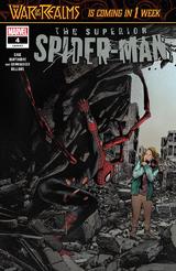 Superior Spider-Man Vol 2 4