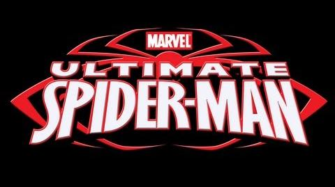 Ultimate_Spider-Man_Opening_titles_Intro
