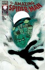 Amazing Spider-Man Vol 1 618