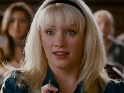 Gwen Stacy (Earth-96283)