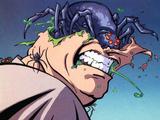 Carl King (Tierra-616)