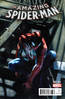 Amazing Spider-Man Vol 4 3 Variante Dell'Otto.png
