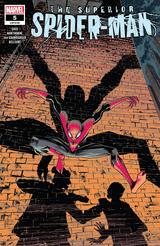 Superior Spider-Man Vol 2 5