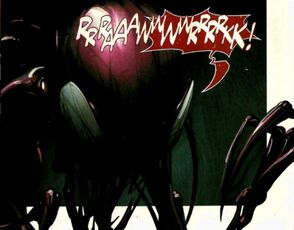 Carnage Vol 1 3 page 22 Carnage (Symbiote) (Earth-616).jpg