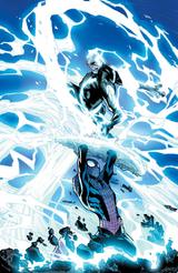 Amazing Spider-Man Vol 3 2 Sin texto