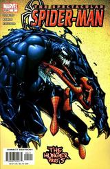 Spectacular Spider-Man Vol 2 5