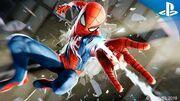 Marvel's Spider-Man – Tráiler Nueva York en Castellano – 7 de Septiembre en PS4