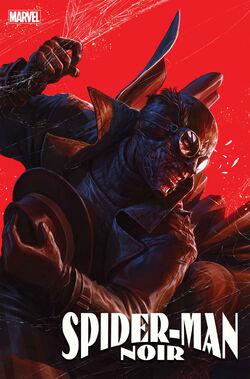Spider-Man Noir Vol. 2 -5.jpg