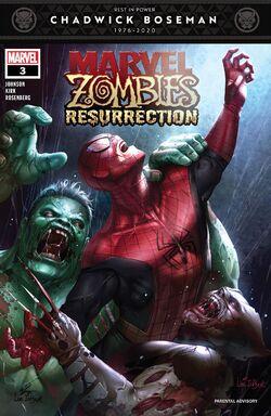 Marvel Zombies Resurrection Vol. 2 -3.jpg