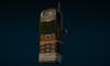 Backpacks - Old Cellphone screen1