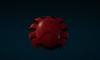 Backpacks - Spider-Tracer screen1