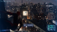 Marvels Spider-Man Internet Famous ss2