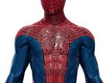 Amazing Suit