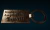 Backpacks - Keychain screen1