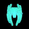 Games portal hover