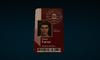 Backpacks - ESU Badge screen1