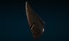 Backpacks - Rhino Fragment screen1