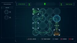 Circuit project Minimal Grip Force.jpg