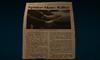 Backpacks - Spider-Menace Article screen1