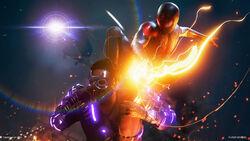 Miles Morales (game) promo 8.jpg