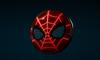 Backpacks - Spider-Signal screen1