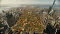 Central Park from MSM screen 2