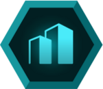 Landmark Tokens resource icon.png