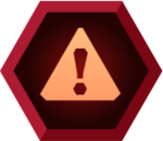 Crime Tokens resource icon.png