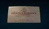 Backpacks - Lawyers Business Card screen1