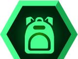 Backpack Token