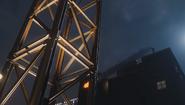 Marvels Spider-Man Error File Not Found ss4