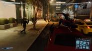 Marvels Spider-Man Spider-Man PI ss3