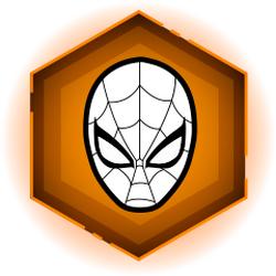Marvel's Spider-Man missions