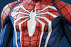 Advanced Suit from MSM render preview.png
