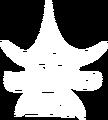 Inner Demons symbol