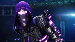 Miles Morales (game) promo 9.jpg