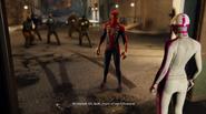 Marvels Spider-Man Internet Famous ss4