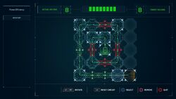 Circuit project Power Efficiency.jpg
