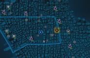 Marvels Spider-Man Home Team Advantage ss2