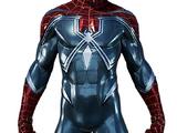 Resilient Suit