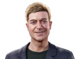 Simon Krieger
