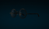 Backpacks - Old Glasses screen1