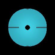 Organizations portal